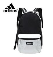Рюкзак Adidas Neo черный