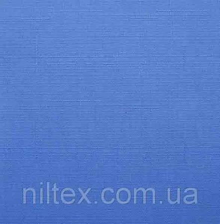 Рулонные шторы Len Т 0874 Blue, Польша