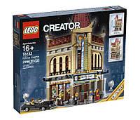 Lego Creator Кинотеатр 10232