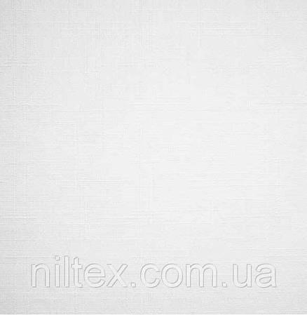 Рулонные шторы Len T 0800 White, Польша