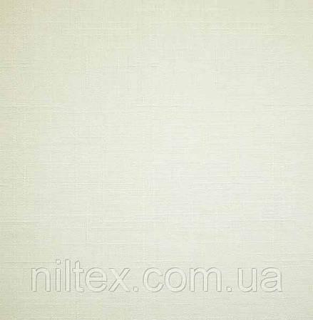 Рулонные шторы Len Т 0875 Vanilla, Польша
