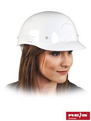 Шлем защитный BUMP-HDPE W