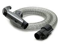 Шланг с управлением для пылесоса LG AEM32097812