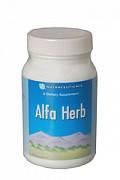 Альфа Герб (Люцерна) / Alfa Herb. - Виталайн