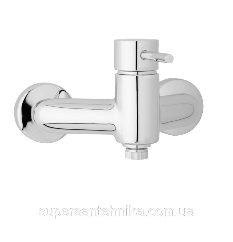 Смеситель для ванны и душа Bianchi Style ESDSTY2005SK CRM
