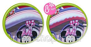 Домик детский пластиковый, арт. 20341, фото 2