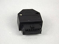 Универсальный диагностический разъем 16 Pin  OBD II  кабель Женский Южная Корея