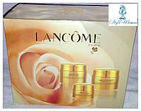 Подарочный набор кремов по уходу за лицом Lancome Absolue Precious Cells
