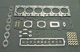 Производитель Elring (Германия) - прокладки ГБЦ двигателя, клапанной крышки, маслосъемные колпачки (сальники), фото 9