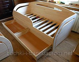 Кровать детская, фото 3