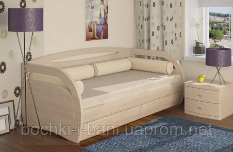 Кровать детская, фото 2