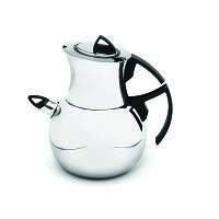 Набор для чая Zeno