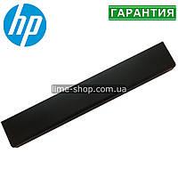 Аккумулятор батарея для ноутбука HP HSTNN-XB2H, HSTNN-XB2I, HSTNN-XB2N, HSTNN-XB2O, HSTNN-XB2R, фото 1
