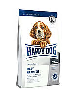 HAPPY DOG Baby Grainfree 4kg