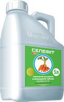 Гербицид Селефит, средства защиты растений
