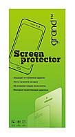 Защитная Плёнка Samsung Galaxy J1 2016 J120