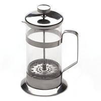 Френч-пресс для кофе/чая, 350 мл