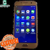 Смартфон Samsung Galaxy S7 + дисплей 5.1 дюйма