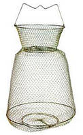 Садок металлический WINNER для рыбы 33*40