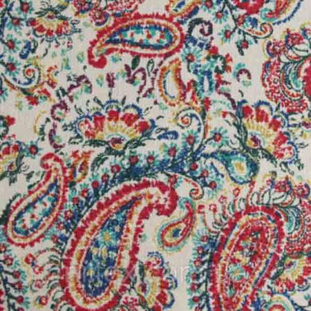 Ткань для штор Sumatra
