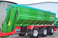 Бункер-перегрузчик зерна PRONAR T743