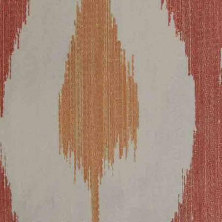 Ткань для штор Mumbai