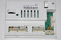 Модуль управления ARCADIA  orig. cod C00271127 для стиральных машин Indesit и Ariston