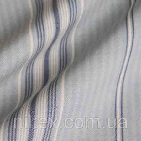 Ткань для штор Nerval Stripe