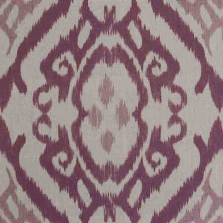 Ткань для штор Baluran