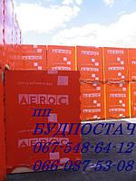 Газоблоки, Газобетон у Рівне України, Ціна, в Ровно Украина, Купить, Цена (gazobeton-Gazoblok)