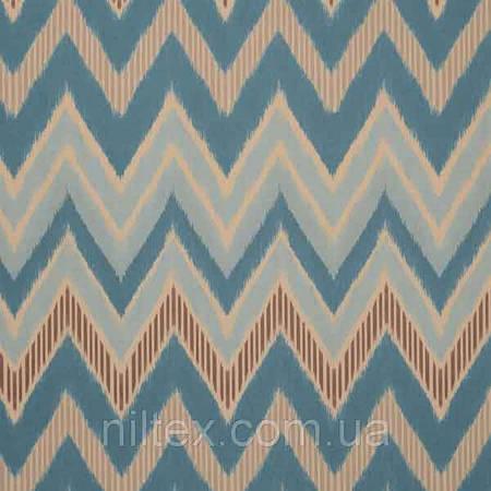 Ткань для штор Bromo