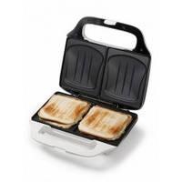 Бутербродница Domo DO 9056 C