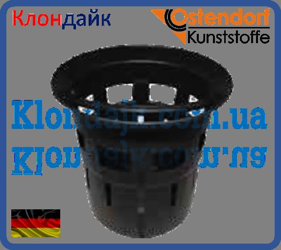 Грязеуловитель Ostendorf
