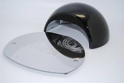 LED+CCFL Лампа для гелевого наращивания, фото 2