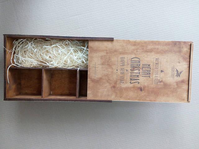 Коробки и ящики 10