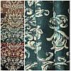 Ткань для штор Casa di Luna Langdale