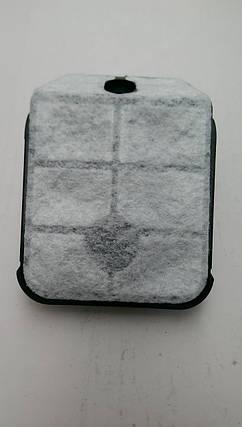 Фильтр воздушный для бензопилы Homelite, фото 2
