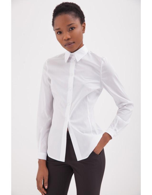 Купить Блузки Качественные