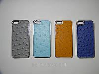 Чехол для iPhone 5, «ONE POINT», фото 1