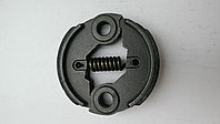 Сцепление для мотокосы 40 металлическое