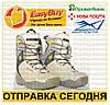 Ботинки для сноуборда Burton 39 розмір 240 мм. боты чоботи