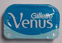 Картриджи Gillette Venus Оригинал 1 шт , фото 1