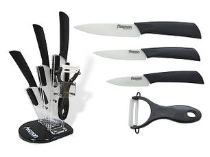Ножи Fissman