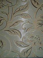 Мебельная ткань шенилл