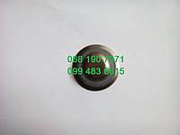 Колпачок в сошник Н 105.03.401