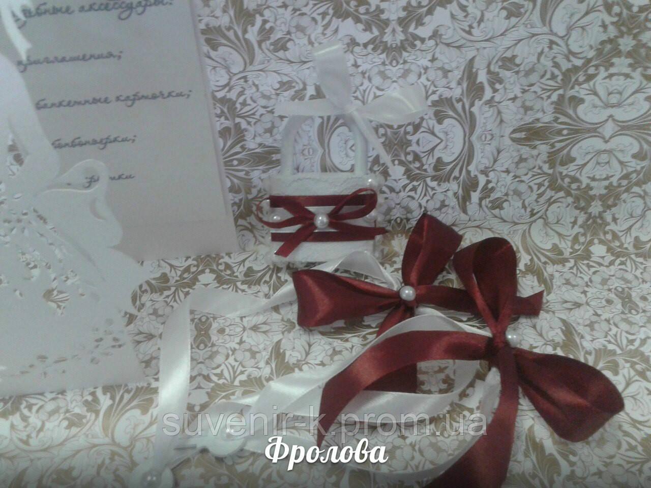 """Замочек 5 - Магазин """"Suvenir-k"""" в Запорожье"""