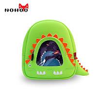 Детский рюкзак Nohoo в стиле Дракончика
