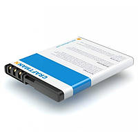 Аккумулятор Nokia BL-4S 860 mAh 2680, 7610, X3-02 Touch VIP-Power