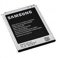Аккумулятор Samsung EB-B500AE i9190, i9195 AAAA/Original