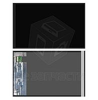 "Дисплей,матрица планшета Nomi C070010 Corsa 7"" 3G ,оригинал"